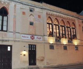 Palazzo Baffa
