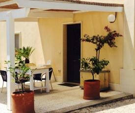 Apartment Località Coppola e Fiori