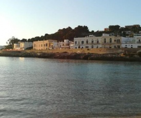 casa vacanza Villaggio Santa Rita