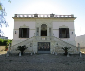 Villa Li Putti Luxury B&B