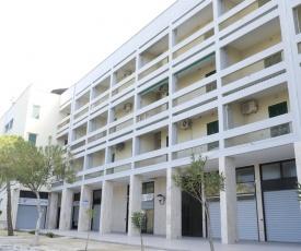 Aceri Apartments