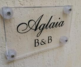 Aglaia B&B
