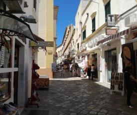 Albergo Diffuso Il Borgo Antico