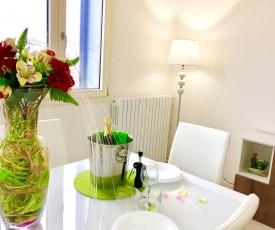 Apartment Corso Italia