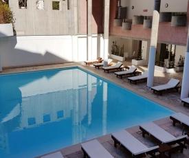 Apartment Via Salento