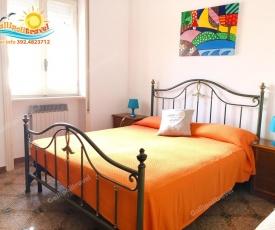 Appartamento Savonarola Gallipolitravel