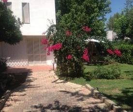 Casa Vacanze Turchese
