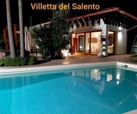 Villetta Del Salento Exclusive B&B