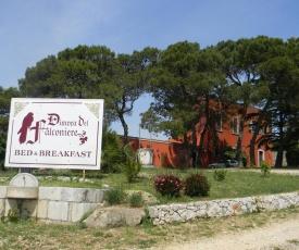 Dimora Del Falconiere B&B