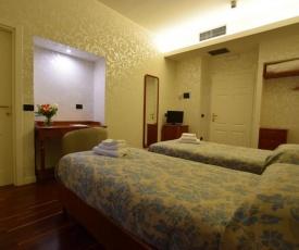 Residenza Villa Duse