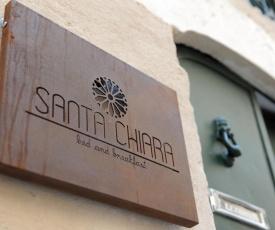B&B Dimora Santa Chiara