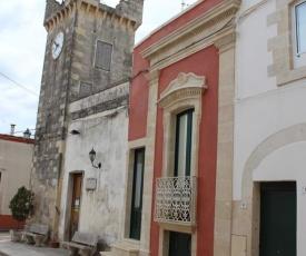 La Torre Antica Dimora