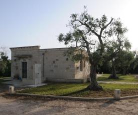 Casa di campagna Giulia