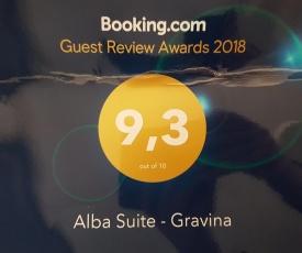 Alba Suite - Gravina