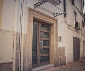 Porta Aquila