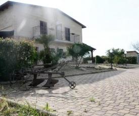 Villa Giuseppe