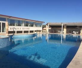 Re Sole Resort