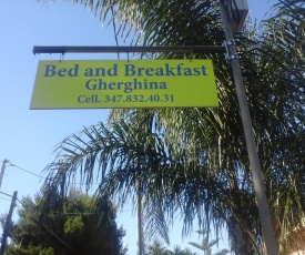 Bed And Breakfast Gherghina