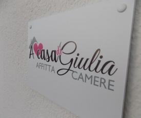 A Casa di Giulia