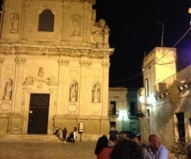 Antica Dimora - Centro Storico di Lecce