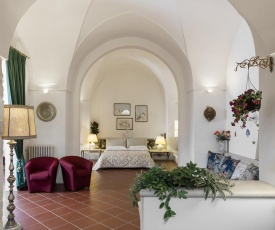 Antica Villa La Viola