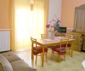 Apartment Via Mincio