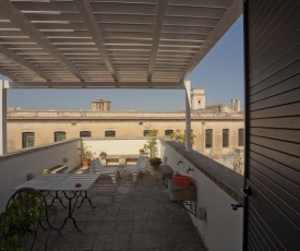 Apartments Bedlecce