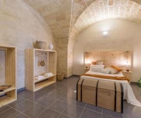 Balbo Suite & Apartment