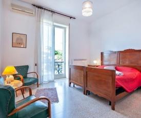 Bed&breakfast The Apulian