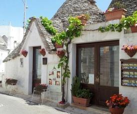 Apartments in Alberobello/Apulien 38967