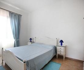 Appartamenti Stella Marina
