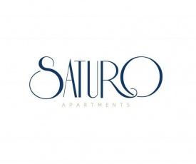 Saturo Apartments