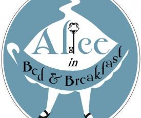 Alice in b&b