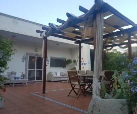 Casa vacanza Villa Tina