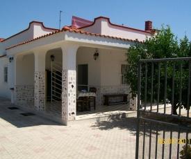 Imma's Villa