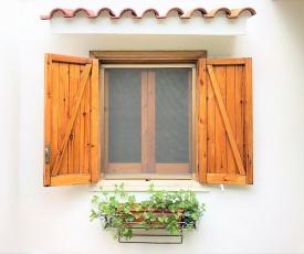 Salento Sunny House