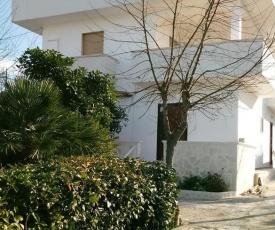 Villa Laura, casa vacanza