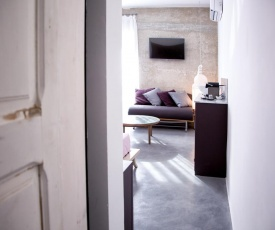 Preo Rooms