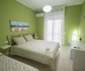 Lido Rosa Rooms