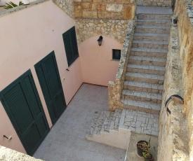 Casa Chiarello