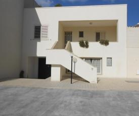 Casa Raffaele
