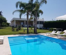 Villa Dalesco