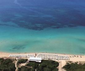 Costa del Salento - CDSHotels