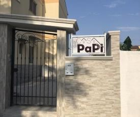 B&B a casa di PaPi