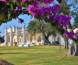 Resort & Relax Masseria Celidonia