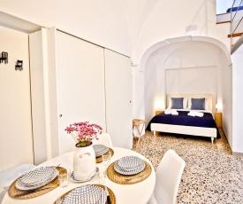 Casa Giulia Holiday House
