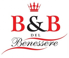 B&B del Benessere Beauty & Welness