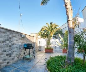 Residence La Perla - Quarzo
