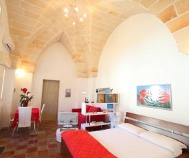 Manduria Holidays case in affitto