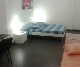 Ipanema Suite